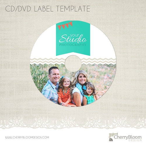 How to use photography templates to boost your business click it.